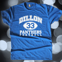 Dillon Panthers T Shirt