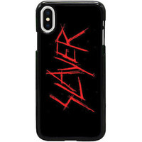 slayer iphone x case - Google Search