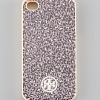 Dunraven Soft iPhone 4 Case, Hydrangea