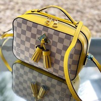 Louis Vuitton Lv Bag #702