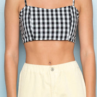 Austen Top - Just In