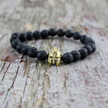 Shiny Hot Sale Great Deal New Arrival Gift Awesome Stylish Accessory Helmet Yoga Bracelet [6464827521]