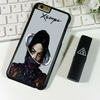 Cover The 1975 Band iPhone 6 Plus | 6S Plus Case Planetscase.com