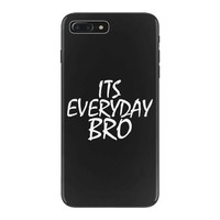 Jake Paul its everyday Bro iPhone 7 Plus Case