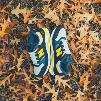 New Balance M530BCP - '90's Running Collection'
