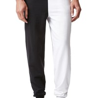 Vandal The MM13 Jogger Pants - Mens Pants - Black