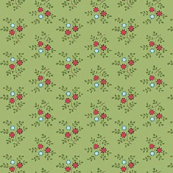 Fabric, Quilt Fabric, Cotton Fabric, Fabric By The Yard, By The Yard, Quilting Fabric, Floral Fabric, Quilting, Sewing, Fabric Shops