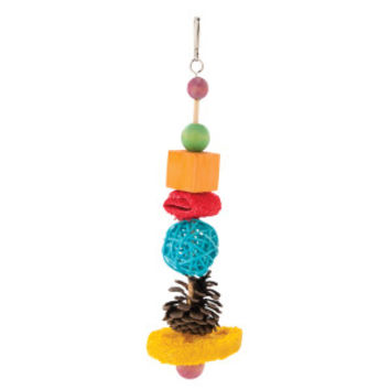 All Living Things® Variety Chew Small Animal Toy | Toys & Habitat Accessories | PetSmart