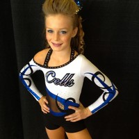 maryland twisters uniform - Google Search