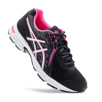 ASICS Gel-Impression 8 Women's Running Shoes