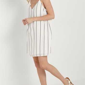 wv margot slip dress
