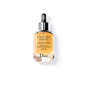 Capture Youth – Lift sculptor age-delay lifting serum by Christian Dior