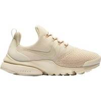 Nike Women's Presto Fly Shoes | DICK'S Sporting Goods