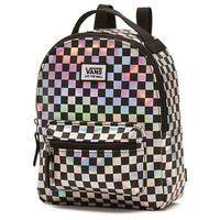 Sunny Dazy Backpack | Shop Womens Backpacks At Vans