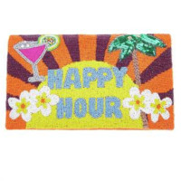 Happy Hour Clutch