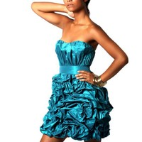 Blue wonder by Veronica Reis available in sizes 214 by vrreis
