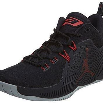 Nike Jordan Men's Jordan CP3.X Basketball Shoe Jordan shoes women