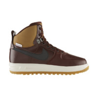 Nike Lunar Force 1 SneakerBoot Men's Shoe
