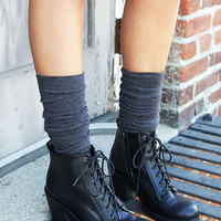 Hijack Ankle Booties