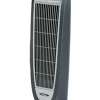 Lasko 5160 Space Heater