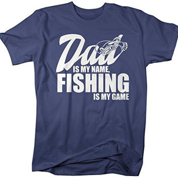 Best funny fishing shirts products on wanelo for Best fishing shirts men