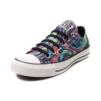 Converse Chuck Taylor All Star Oil Slick Sneaker