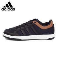 Original New Arrival ORACLE Men's Low top Tennis Shoes Sneakers