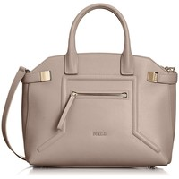 Furla Alice Daino Women's 760330 (Brown)