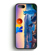 Rio city disney iPhone 4s iPhone 5s iPhone 5c iPhone SE iPhone 6|6s iPhone 6|6s Plus Case