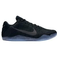Nike Men's Kobe XI Elite Low Basketball Shoes
