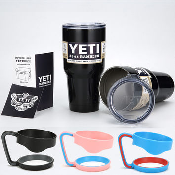 Best Tumbler With Handle Products On Wanelo