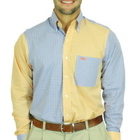 The Gainesville - Fraternity Collection