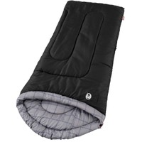Coleman River Gorge 20°F Sleeping Bag - Dick's Sporting Goods