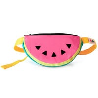 Watermelon Bumbag (Fanny Pack)
