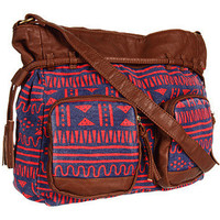 Element Catskills Purse