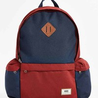Vans Ashburn Backpack