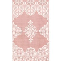 H&M Patterned Cotton Rug $29.99
