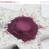 Grand Opening Sale Shadow Mineral Makeup - No. 73 Raspberry - 2.5g Mineral Make Up