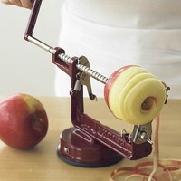 Apple Peeler/Corer