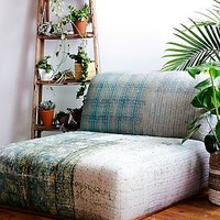 FP One Womens Quilted Mini Couch
