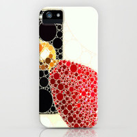 :: Parfum :: iPhone Case by StormyArts (PhotoArt by Gale Storm)   Society6