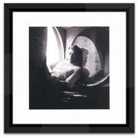 """Brookpace """"James Dean, New York"""" Print - Traditional - Prints And Posters - by Brookpace Lascelles"""