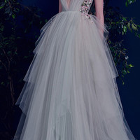 The Tinkerbelle Dress | Moda Operandi