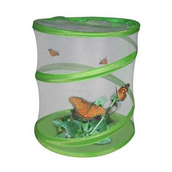Green Earth: Insect Kit