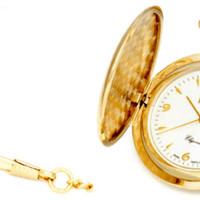 Fiori Watch Pocket Watch 2725