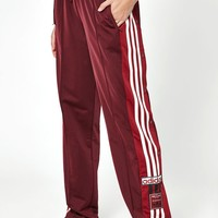 adidas Adibreak Tearaway Track Pants at PacSun.com