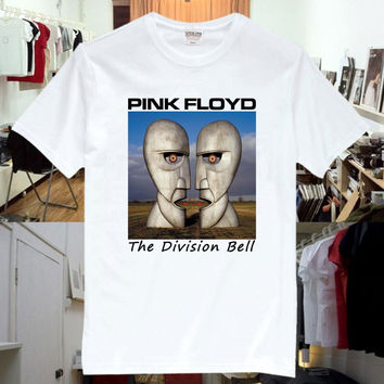 Pink Floyd Music Rock Band T-Shirts Tee PD007 Alternative Measures