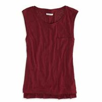 Clearance T's | American Eagle Outfitters