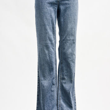 SONOMA life + style Women Jeans Size - 12