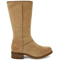 UGG Womens Linford Riding Boot  UGG boots